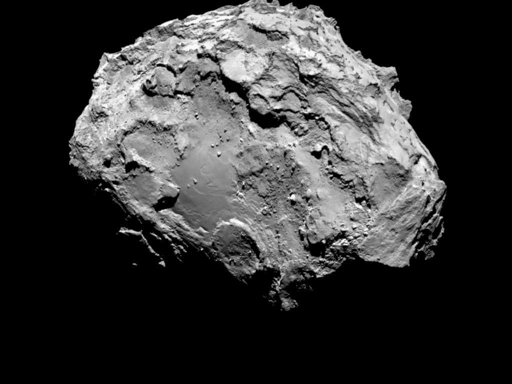 1567216380467-Rosetta_OSIRIS_NAC_comet_67P_20140803_2.png