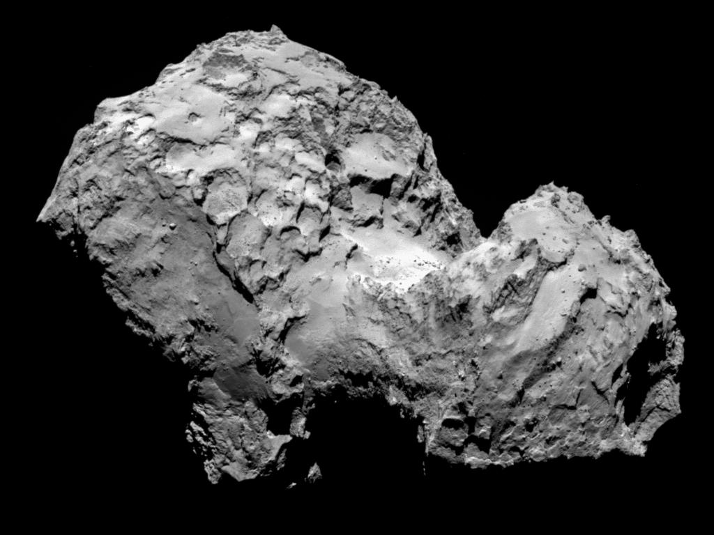 1567216382838-Rosetta_OSIRIS_NAC_comet_67P_20140803_1.png