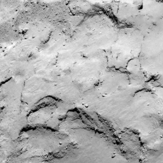 1567216406508-Rosetta_OSIRIS_NAC_comet_67P_20140816_SiteJ.jpg