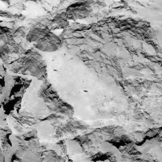 1567216407497-Rosetta_OSIRIS_NAC_comet_67P_20140816_SiteA.jpg