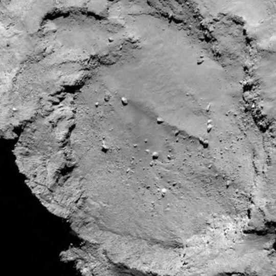 1567216431925-Rosetta_OSIRIS_NAC_comet_67P_20140816_SiteB.jpg