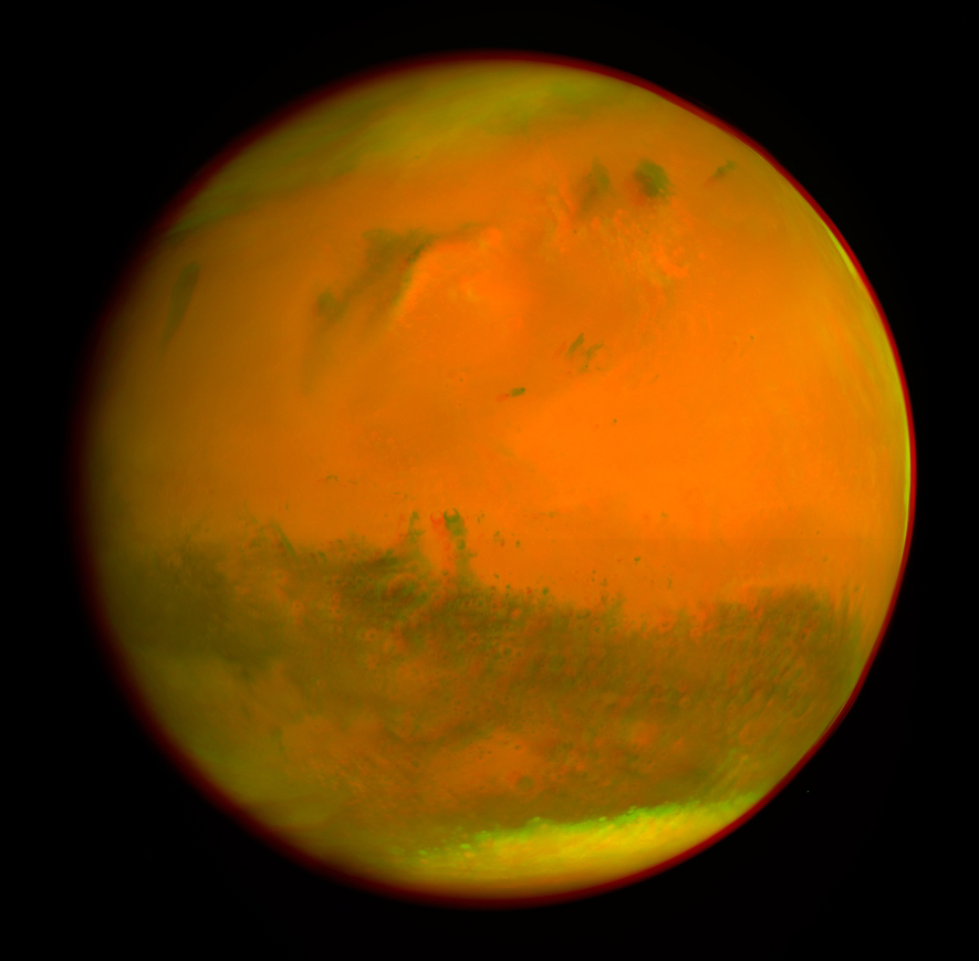 1567216475569-Rosetta_Mars_3D_anaglyph_colour.jpg