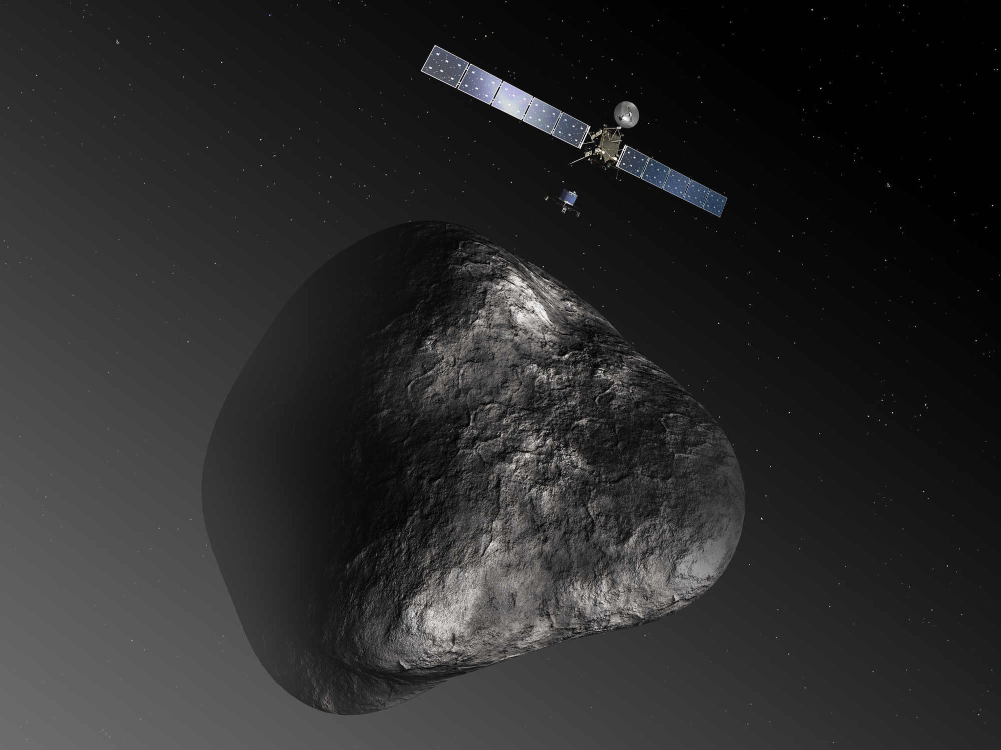 1567216487746-Rosetta_Philae_Artist_Impression_Far_2k.jpg
