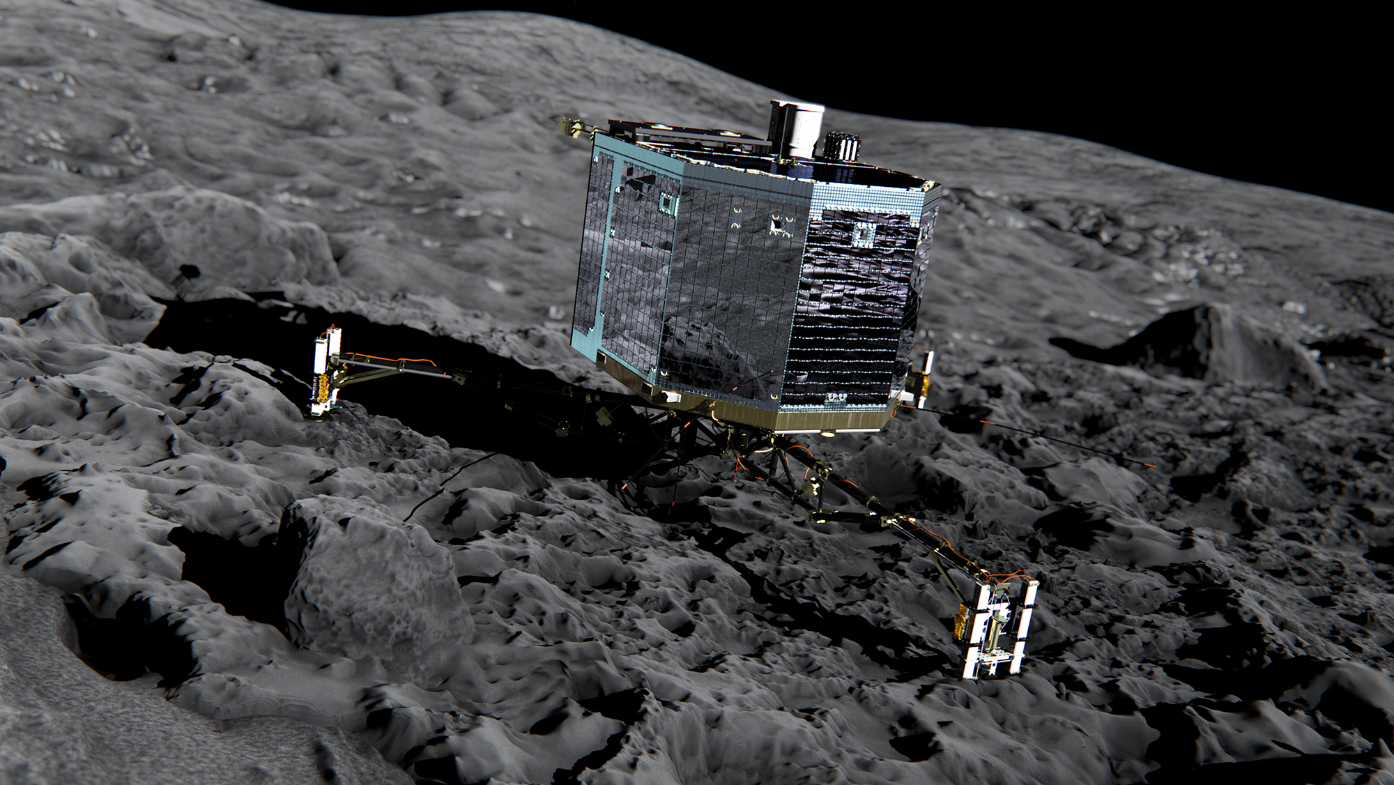 1567216519558-Philae_on_the_comet_front_view_2k.jpg