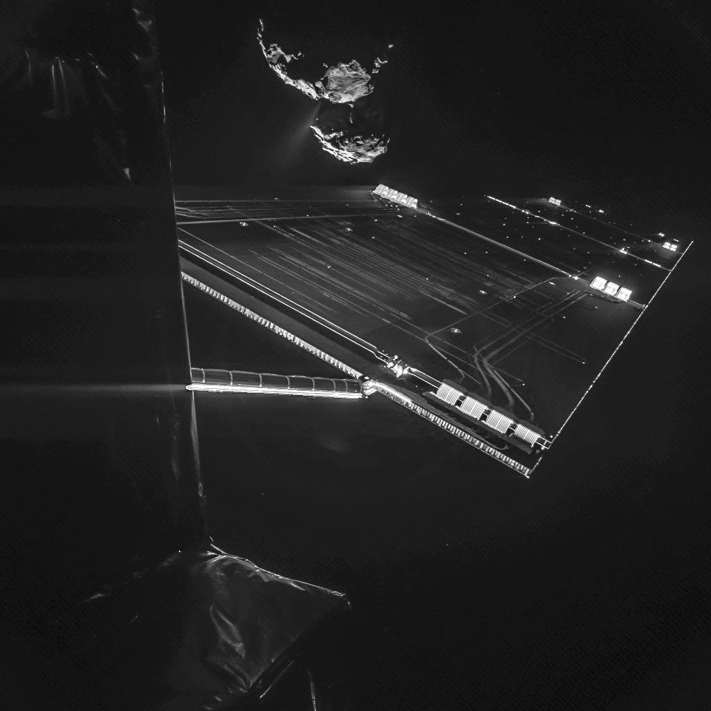 1567216531765-Rosetta_CIVA_20141007_selfie_at_comet.png