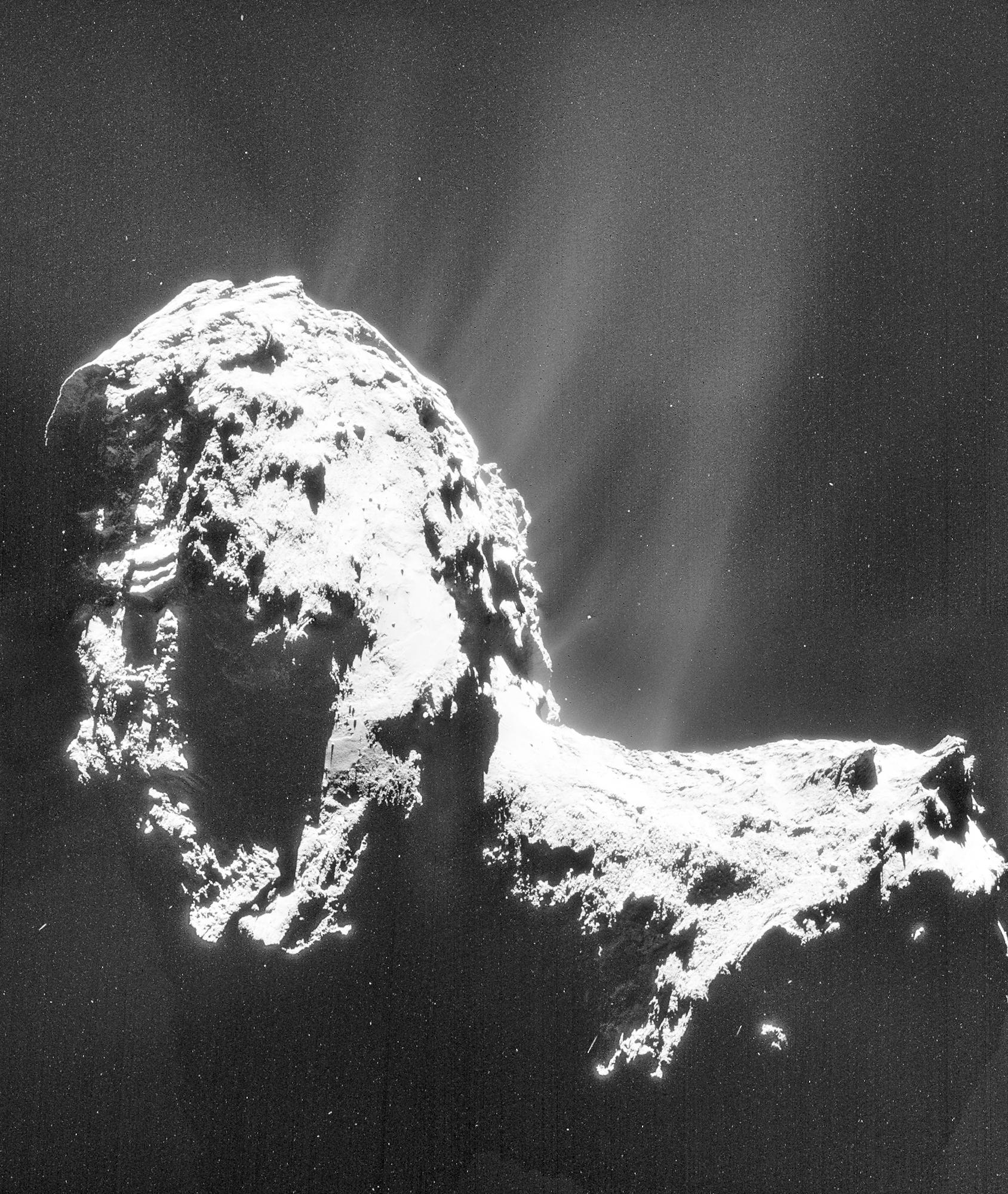 1567216555129-Rosetta_NAVCAM_comet_67P_20141120a_mosaic_stretched.jpeg