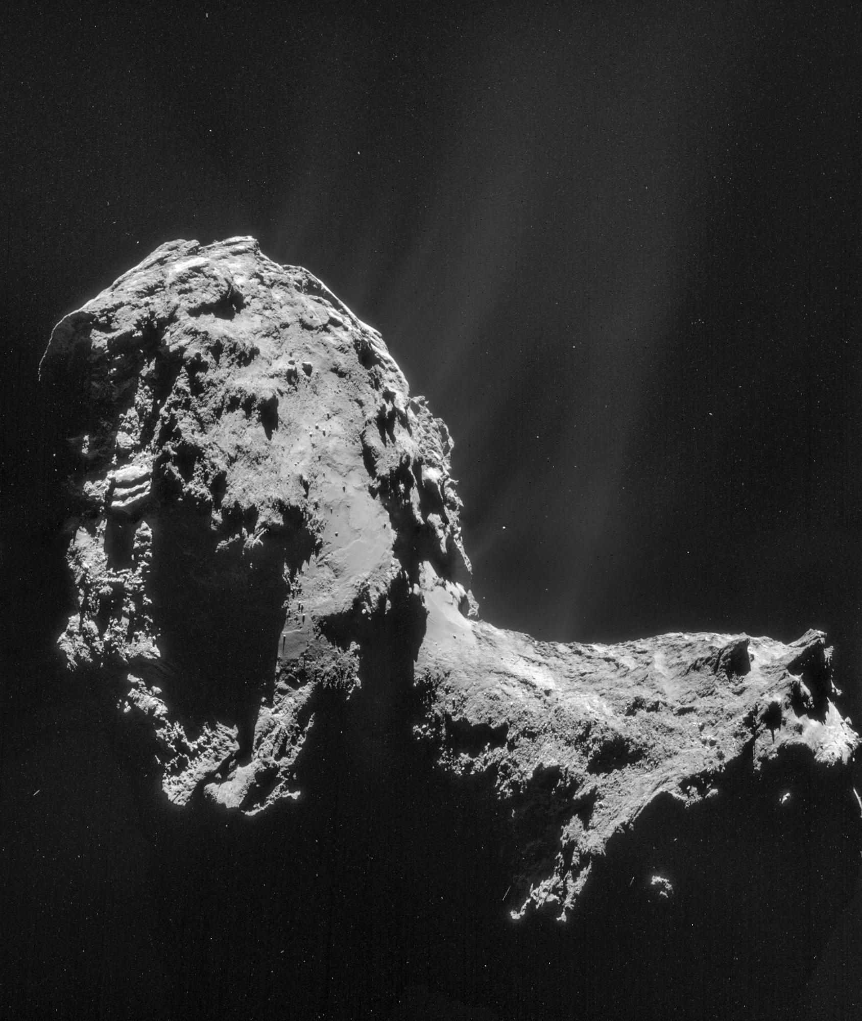 1567216555352-Rosetta_NAVCAM_comet_67P_20141120a_mosaic.jpeg