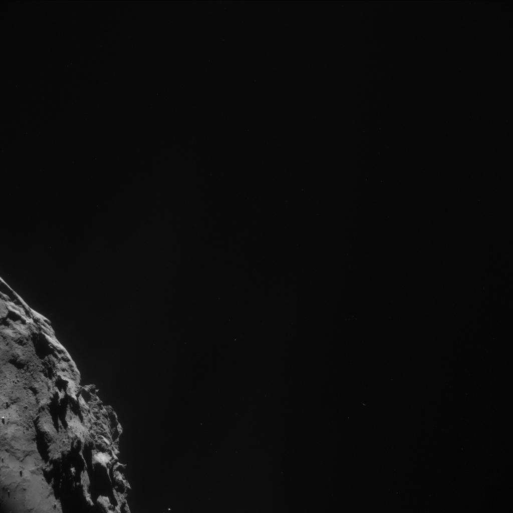 1567216556119-Rosetta_NAVCAM_comet_67P_20141120aC.jpg