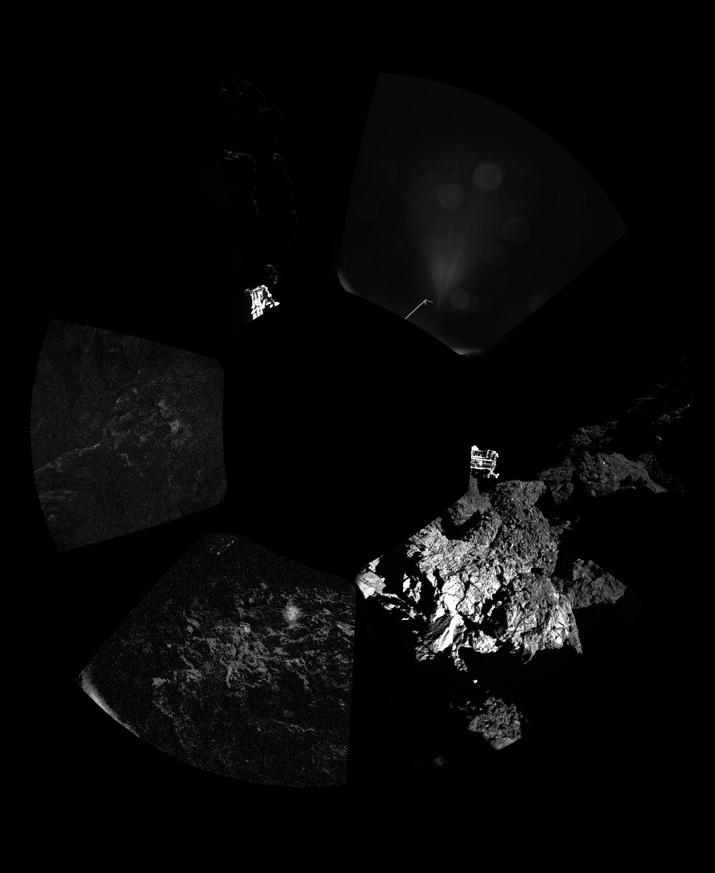 1567216583319-ESA_Rosetta_Philae_CIVA_FirstPanoramic.jpg