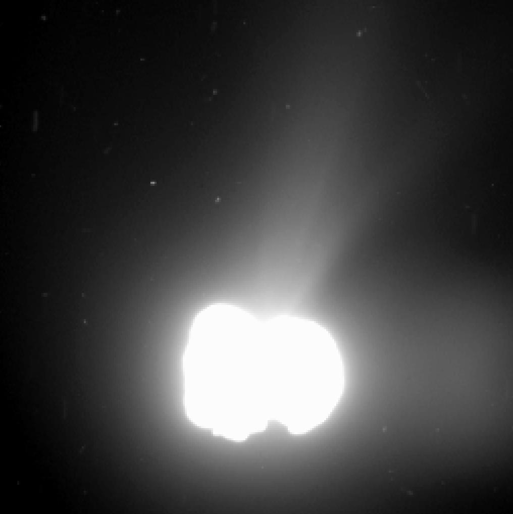 1567216585846-Rosetta_OSIRIS_WAC_comet_67P_20140802.png