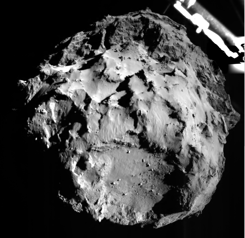 1567216602302-ESA_Philae_ROLIS_Landing_site_at_3km_1438UT.png