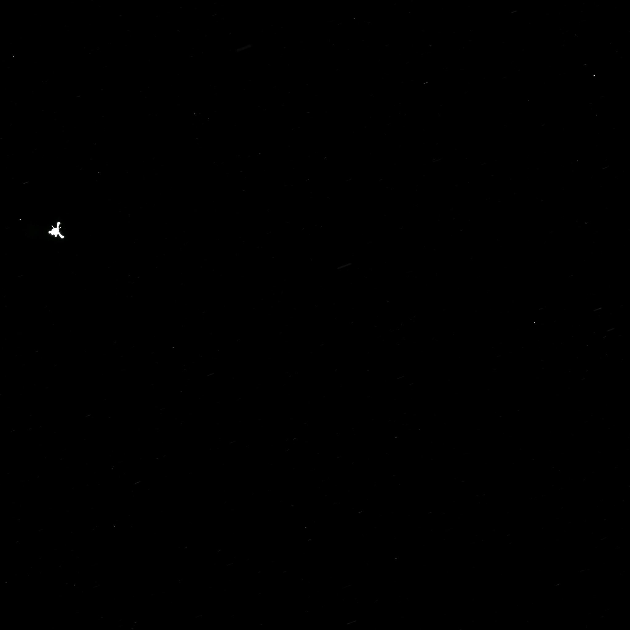 1567216603572-ESA_Rosetta_OSIRIS_NAC_Farewell_Philae.jpg