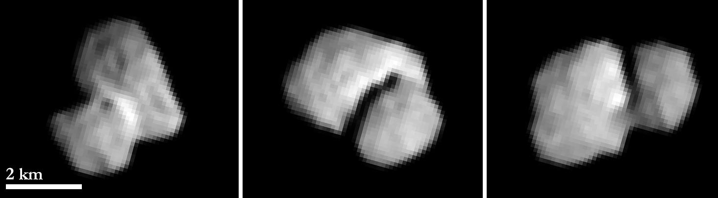 1567216616598-Rosetta_OSIRIS_NAC_comet_67P_20140720.png