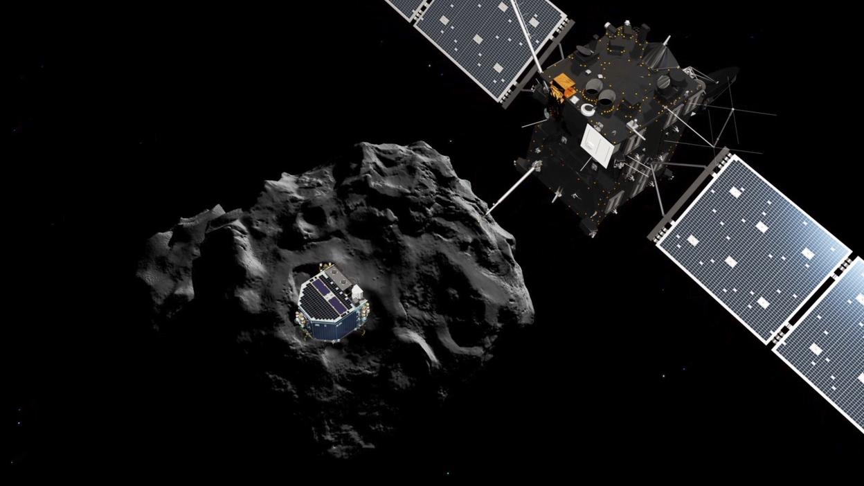 1567216636223-Philae_separates_from_Rosetta.jpg