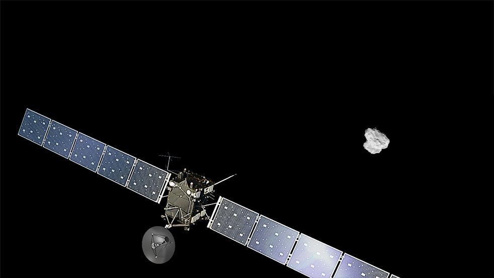1567216636288-Rosetta_arrives_at_comet.jpg