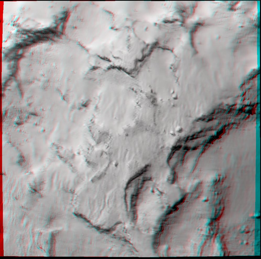1567216667795-ESA_Rosetta_OSIRIS_SiteJ_Anaglyph.png