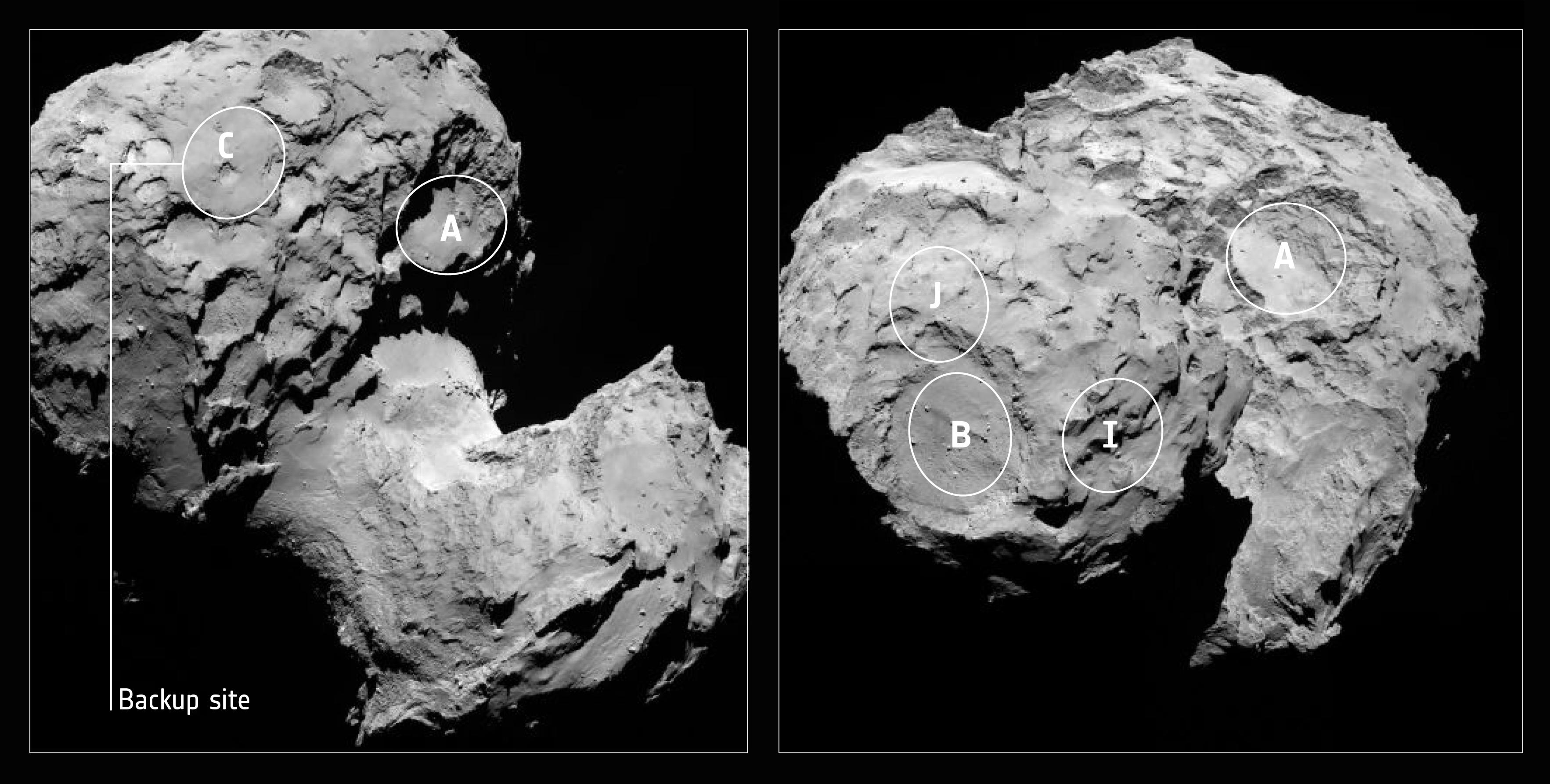 1567216668296-ESA_Rosetta_Philae_LandingSite_backup.jpg