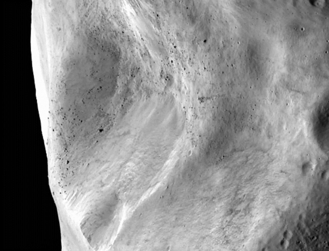 1567216775445-Rosetta_Lutetia_crater_cluster_orig.jpg