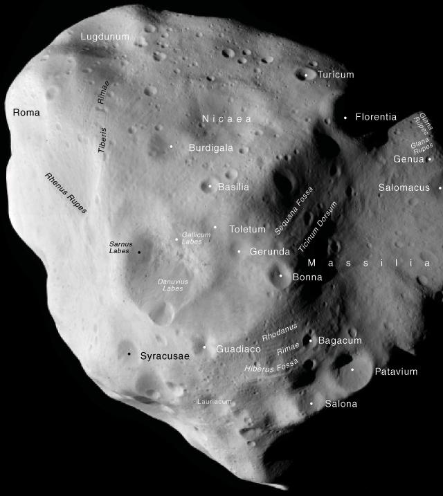 1567216776018-Rosetta_Lutetia_annotated_map.jpg