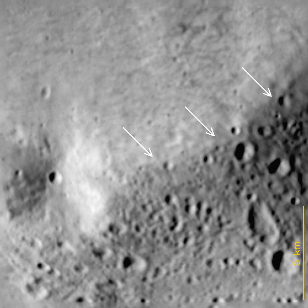1567217065592-Rosetta_Lutetia_Baetica-and-Noricum-boundary.jpg