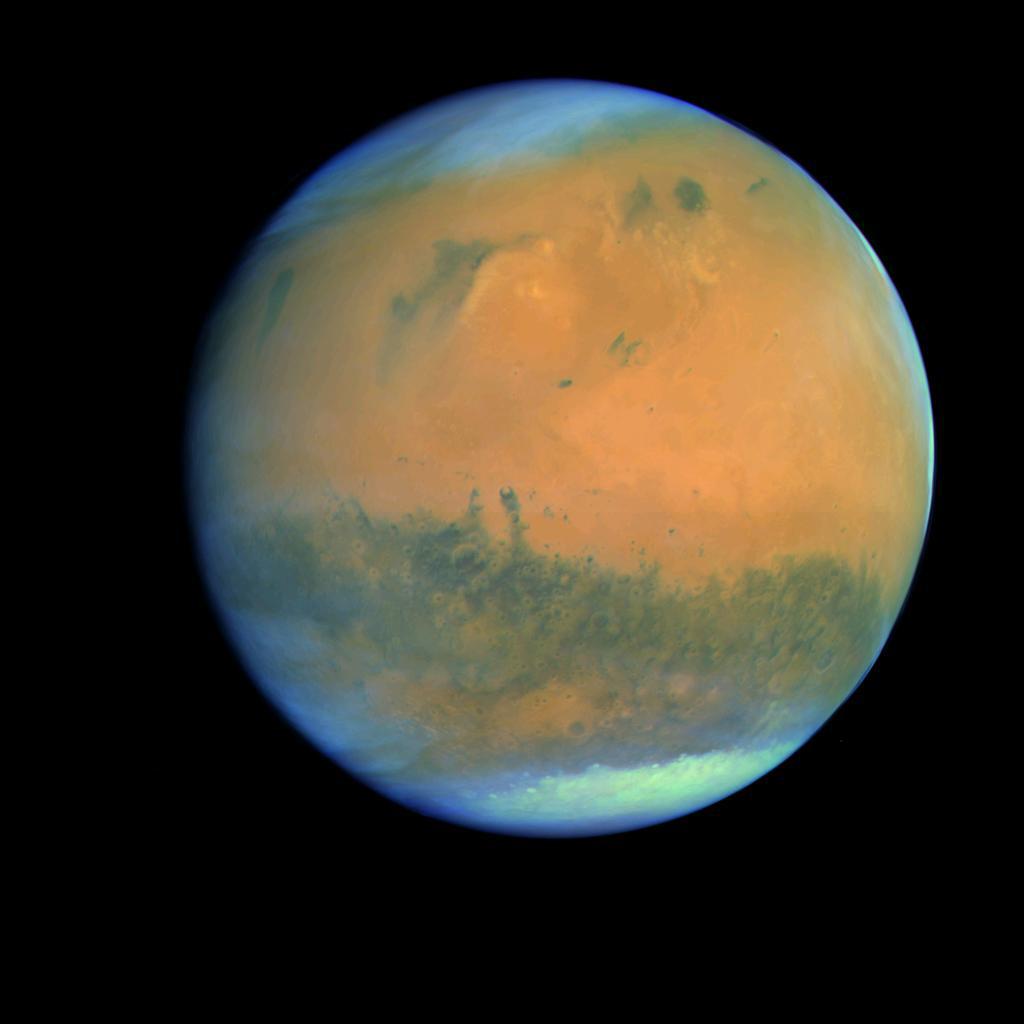 1567217924660-Mars_OSIRIS_nir_green_nuv.jpg