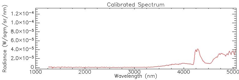 1567218093327-CO2-enhanced.jpg