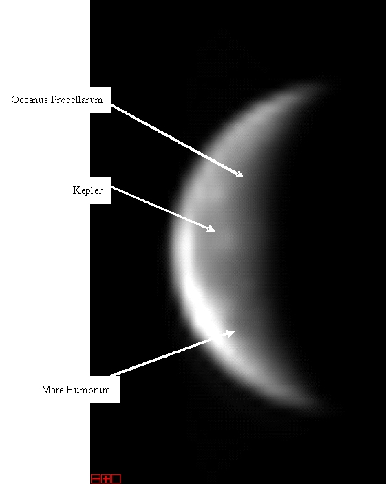 1567218094265-Moon-VIRTIS.jpg