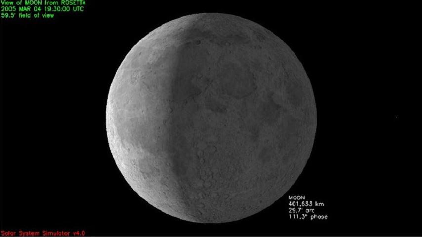 1567218094931-Simulated-Moon-view.jpg