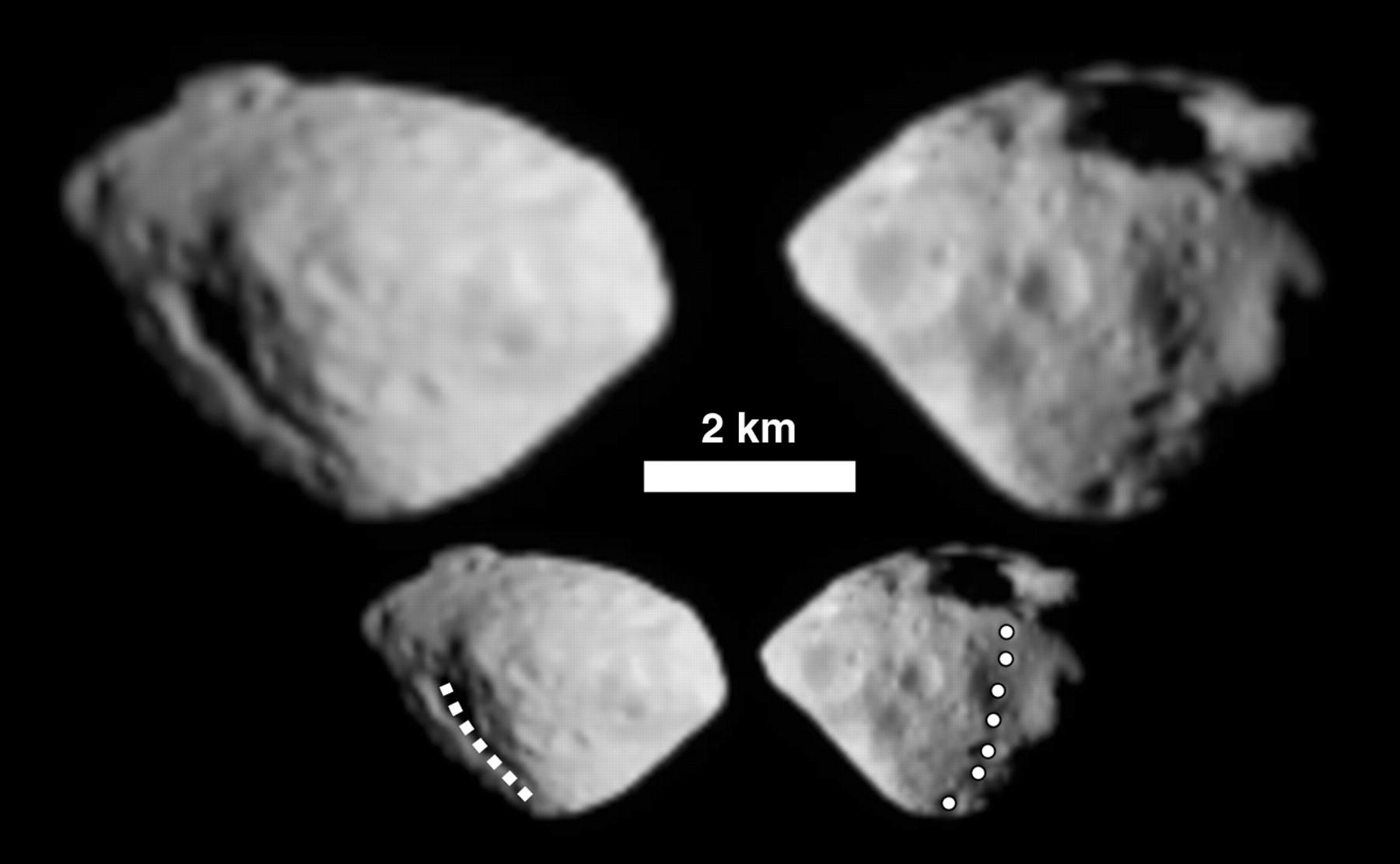 1567218200533-Rosetta_Steins_OSIRIS_20100108_orig.jpg