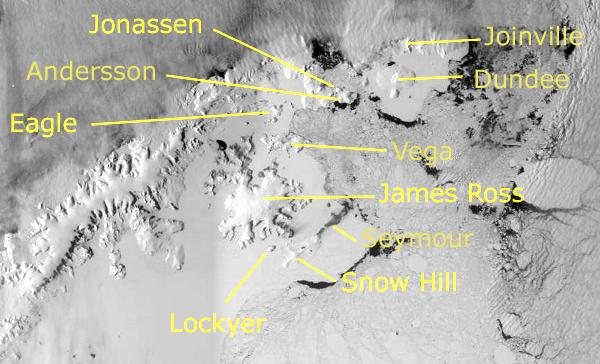 1567218791567-Rosetta-navcam_GrahamLand_annotated.jpg