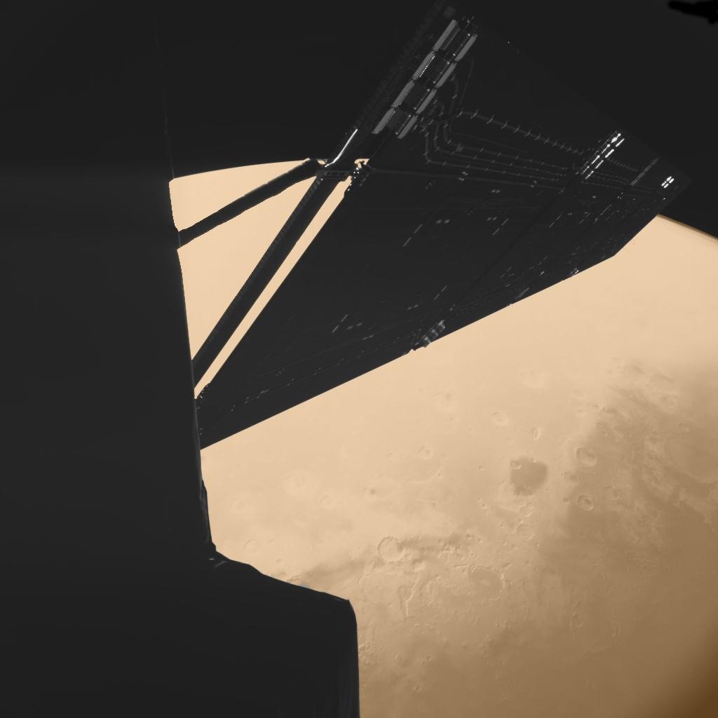 1567218799169-CIVA_Mars_250207.jpg