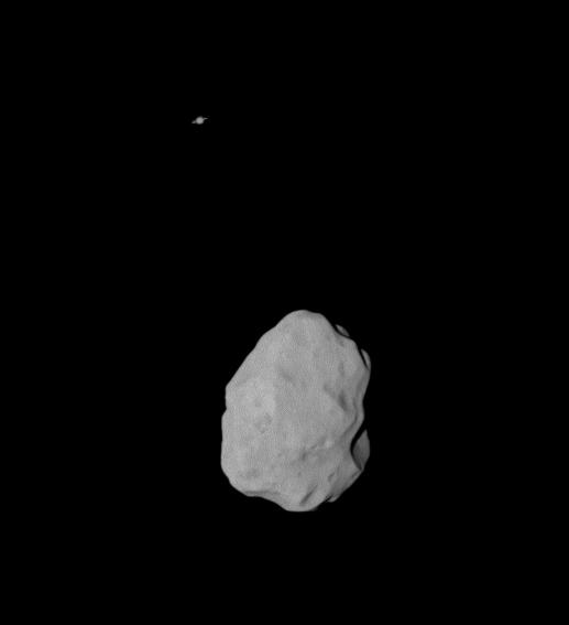1567218875339-2_Lutetia_and_Saturn.jpg