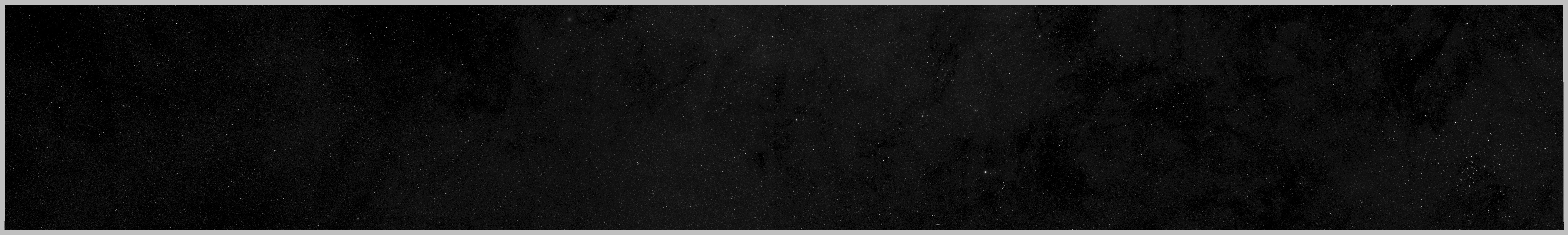 1567218990044-osiris_mosaic_orig.jpg