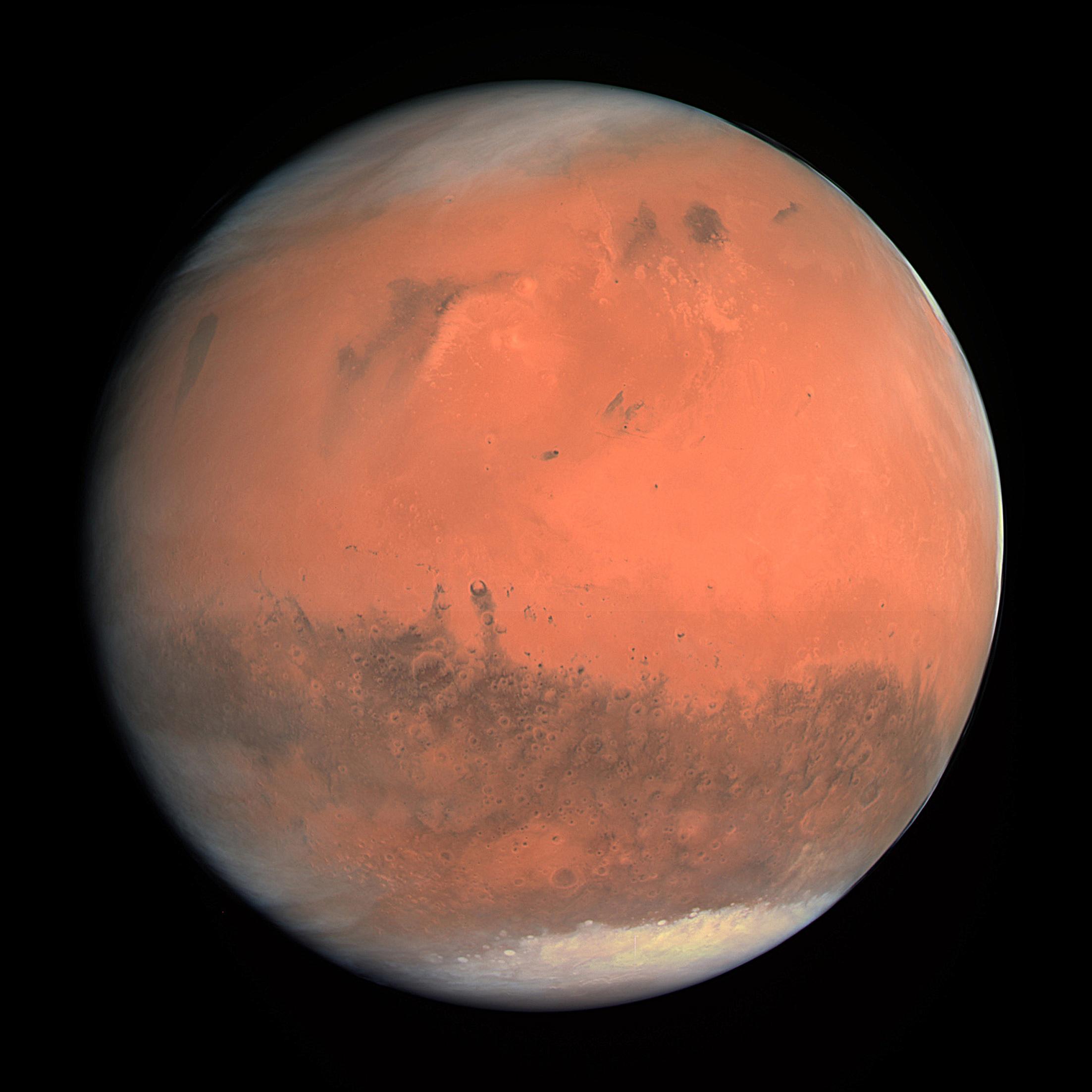 1567219014831-Mars_OSIRIS-NAC_red-green-blue.jpg