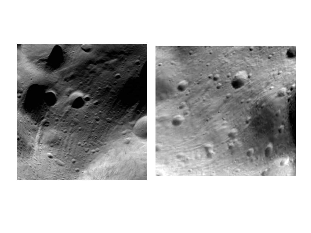 1567219053175-6_Lutetia_OSIRIS_LAM_2.jpg
