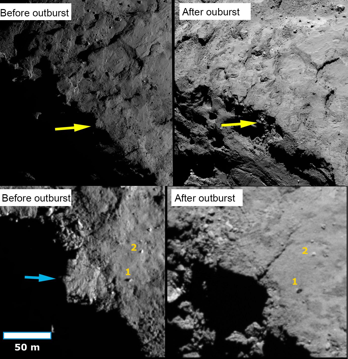 Rosetta_67P_OSIRIS_EPSC2019_cliff_collapse.jpg