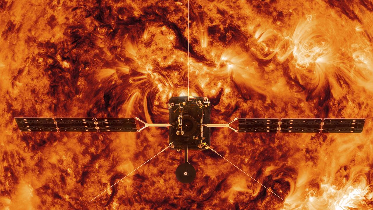 1567214321036-Solar_Orbiter_facing_the_Sun_close_up_1280.jpg