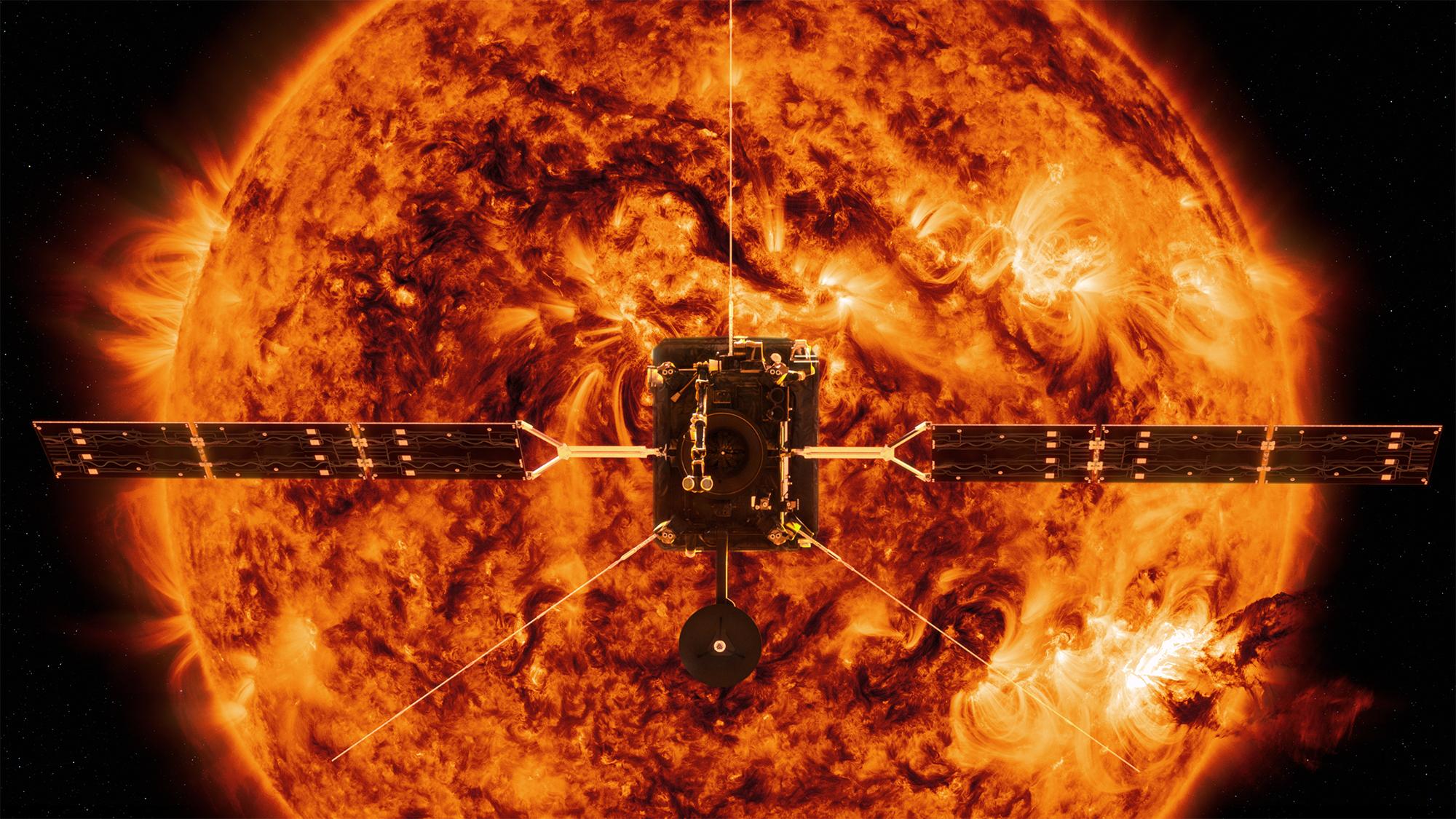 1567215096850-Solar_Orbiter_facing_the_Sun.jpg