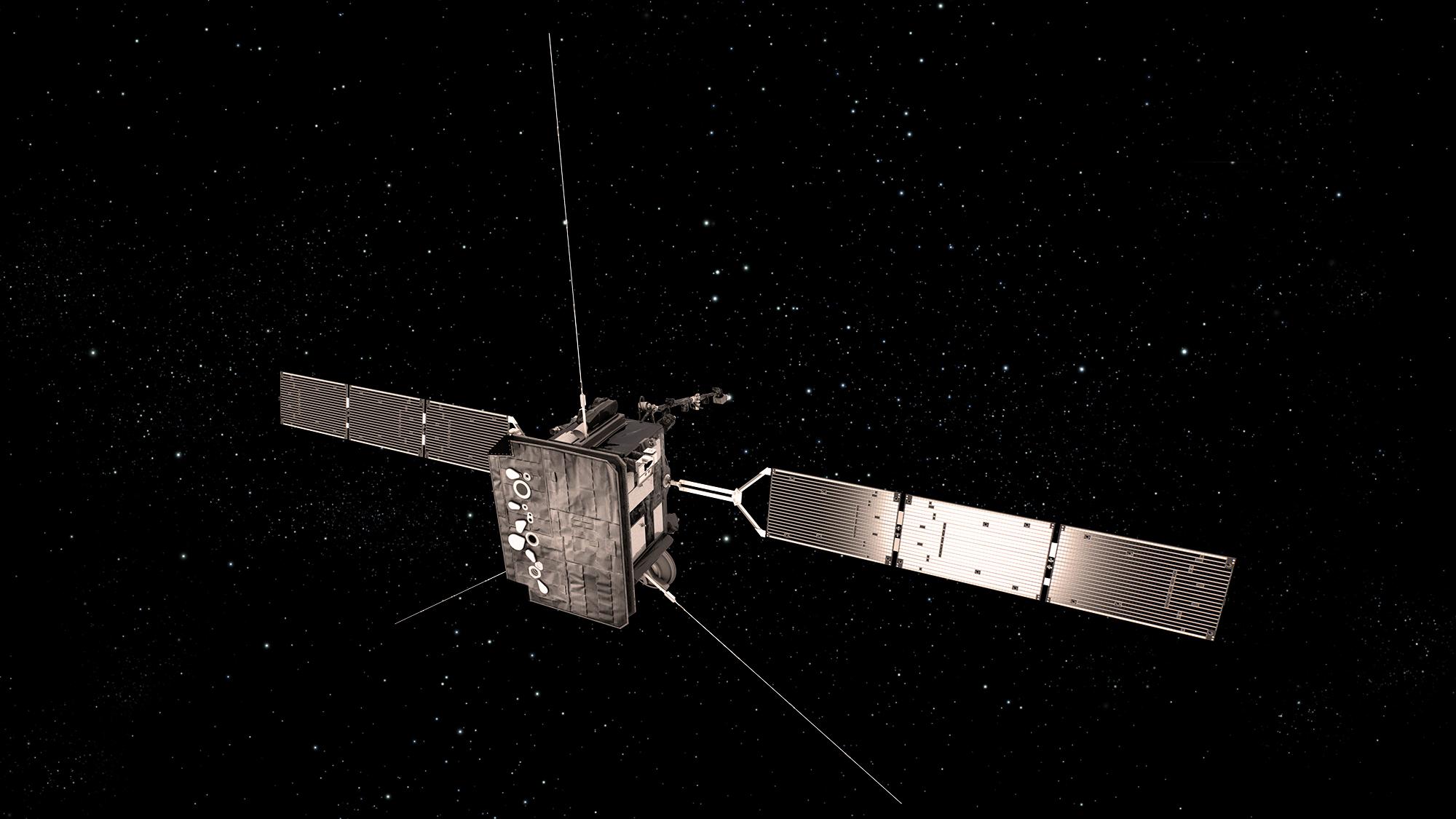 1567215709674-SolarOrbiter_spacecraft_warm_2000.jpg
