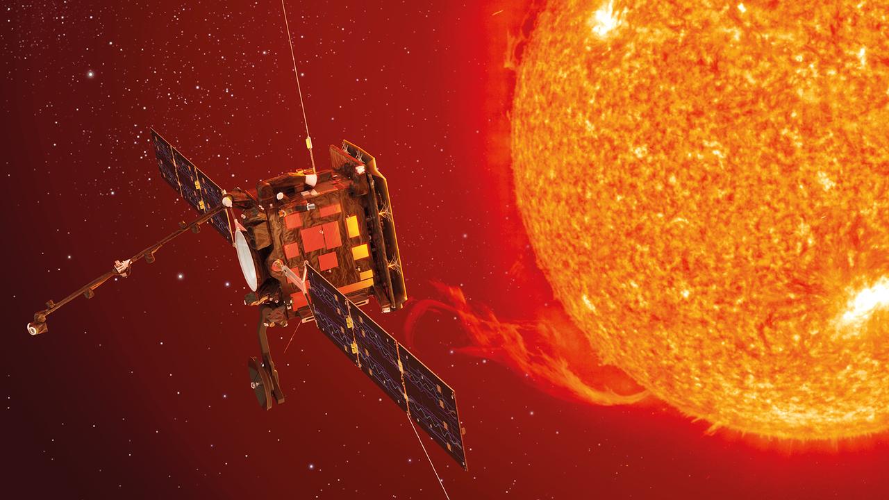 1567216087882-SolarOrbiter_spacecraft_illustration_1280.jpg