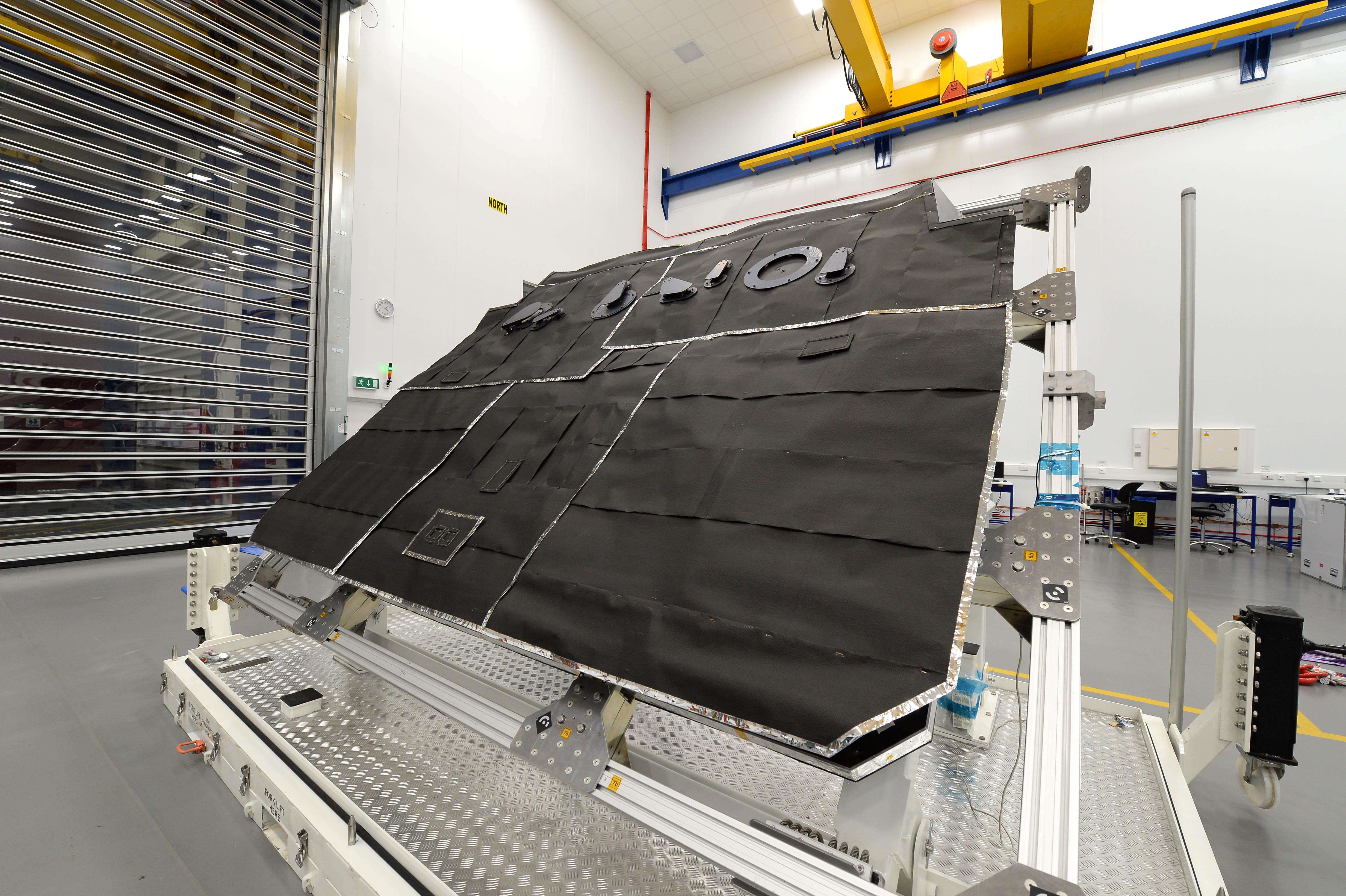 1567216119547-Solar_Orbiter_Airbus_DS_06.jpg