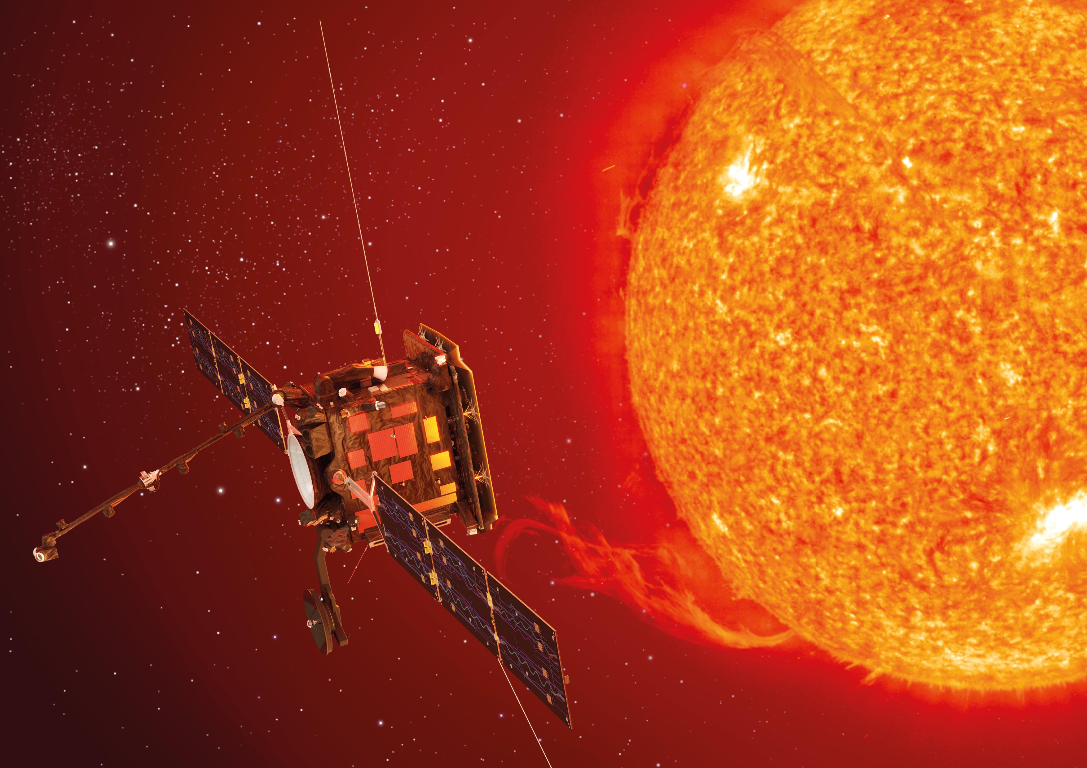 1567216394849-Poster_Solar_Orbiter_2014_no_text_3508.jpg