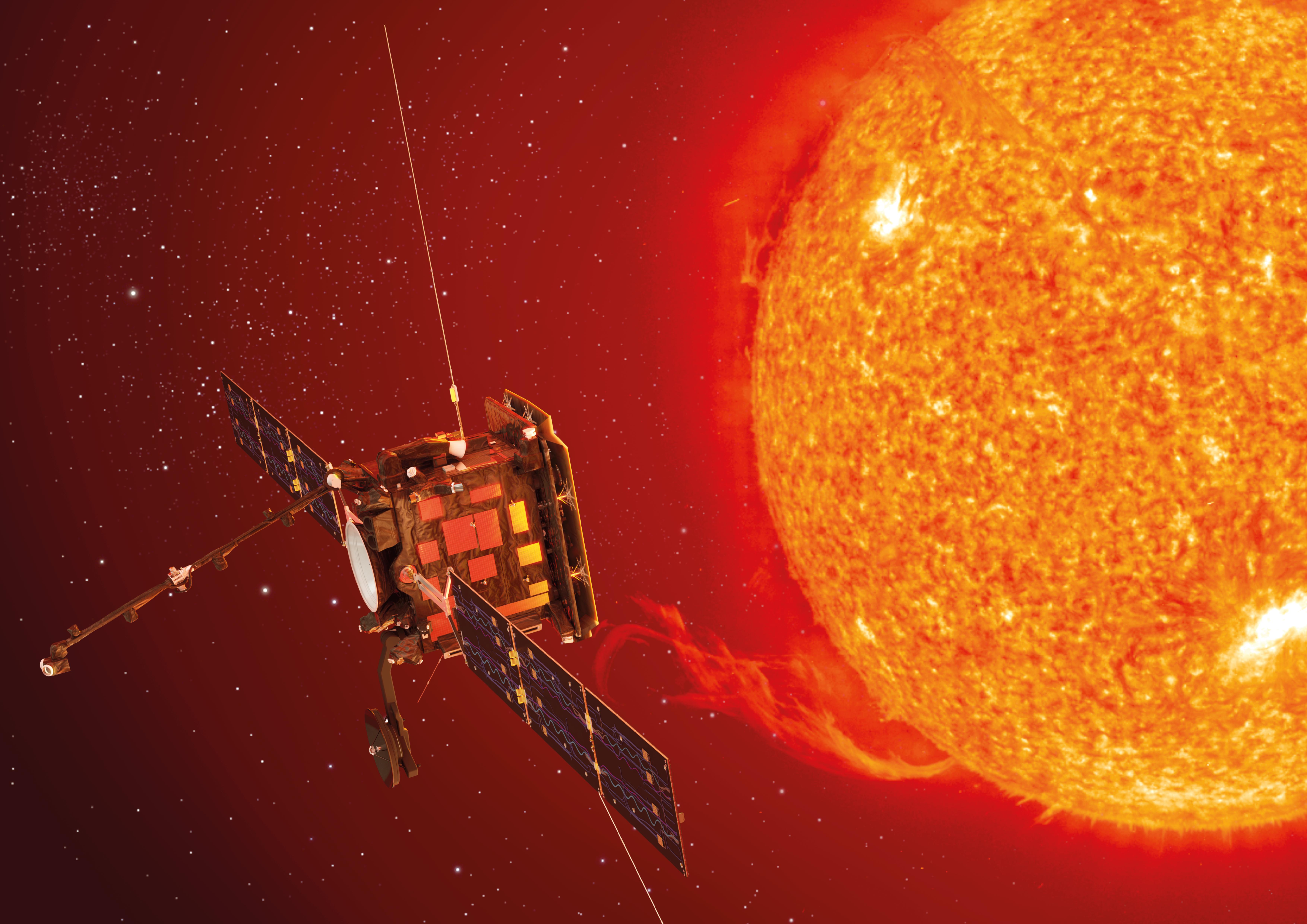 1567216394922-Poster_Solar_Orbiter_2014_no_text.jpg