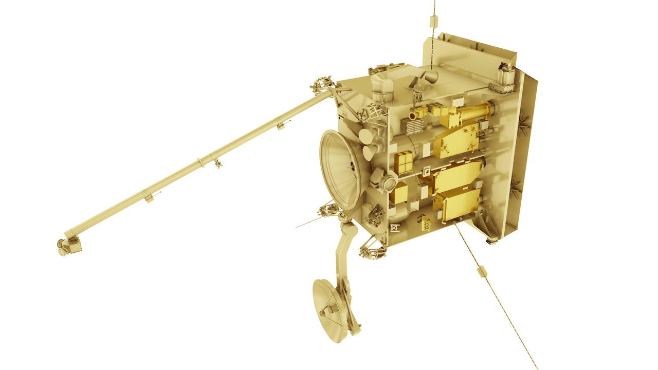 1567217018096-Solar_Orbiter_payload_1280.jpg