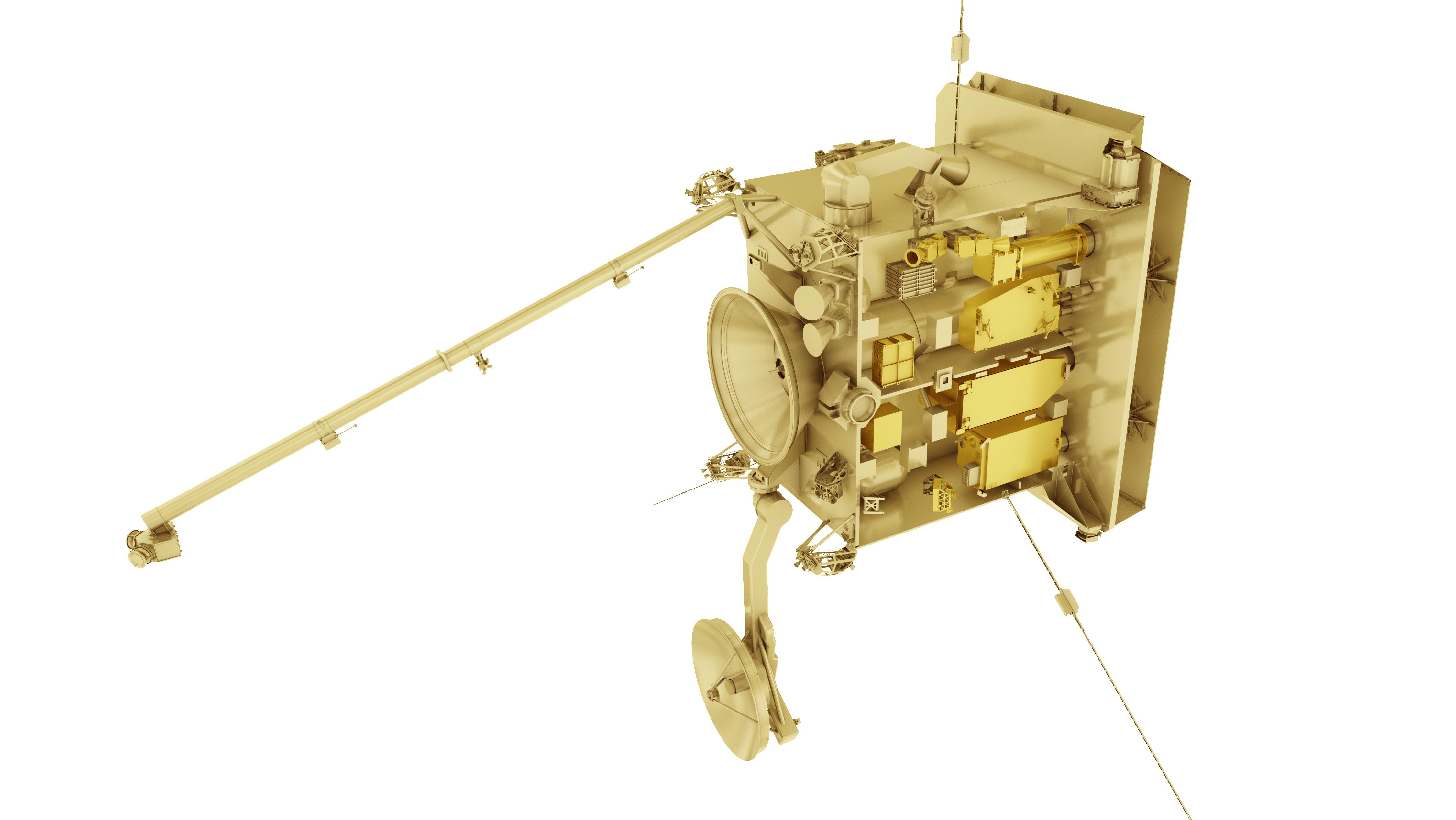 1567217018469-Solar_Orbiter_payload.jpg