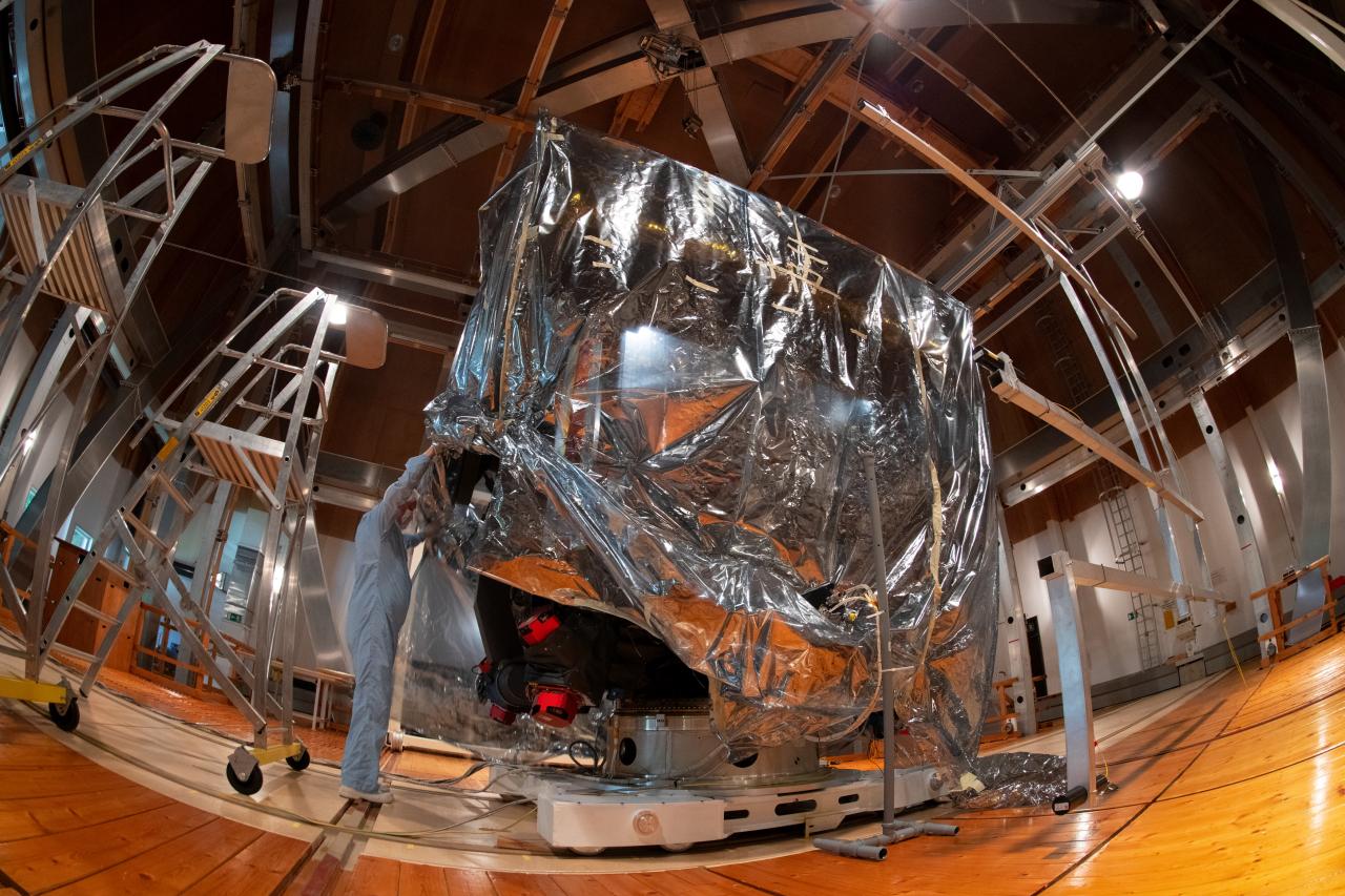 ESA_Solar_Orbiter_IABG_MFSA_41071_A4_1280.jpg