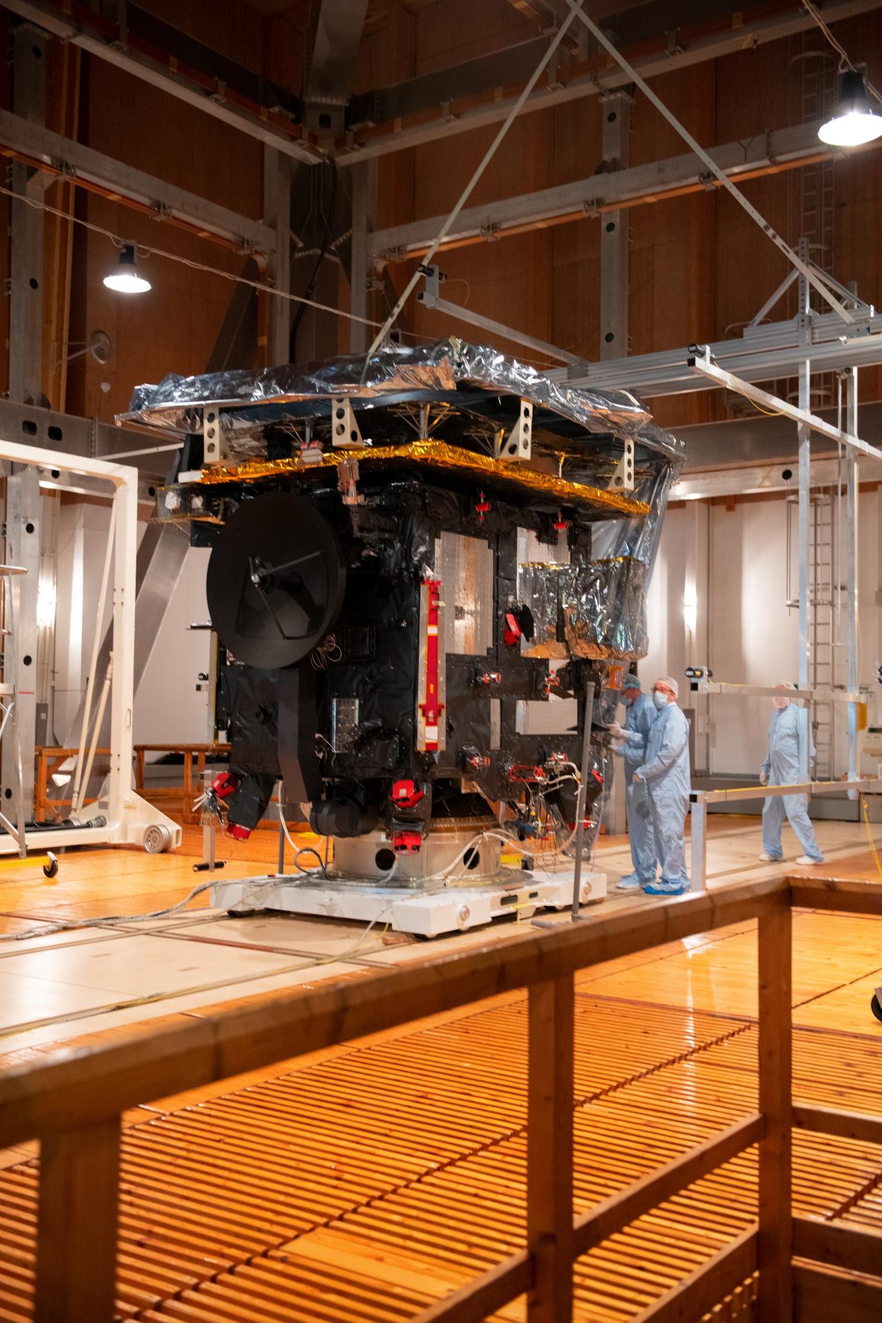 ESA_Solar_Orbiter_IABG_MFSA_41136_A4_1280.jpg