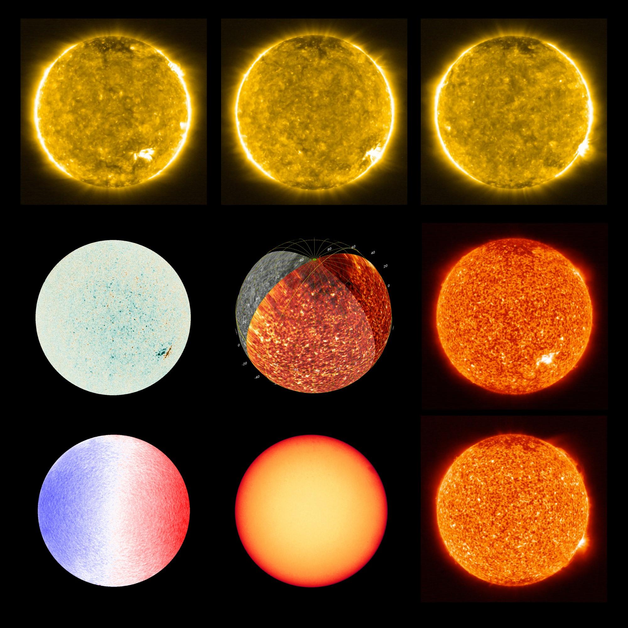 Solar_Orbiter_EUI_PHI_mosaic_FullSun_2k.jpg