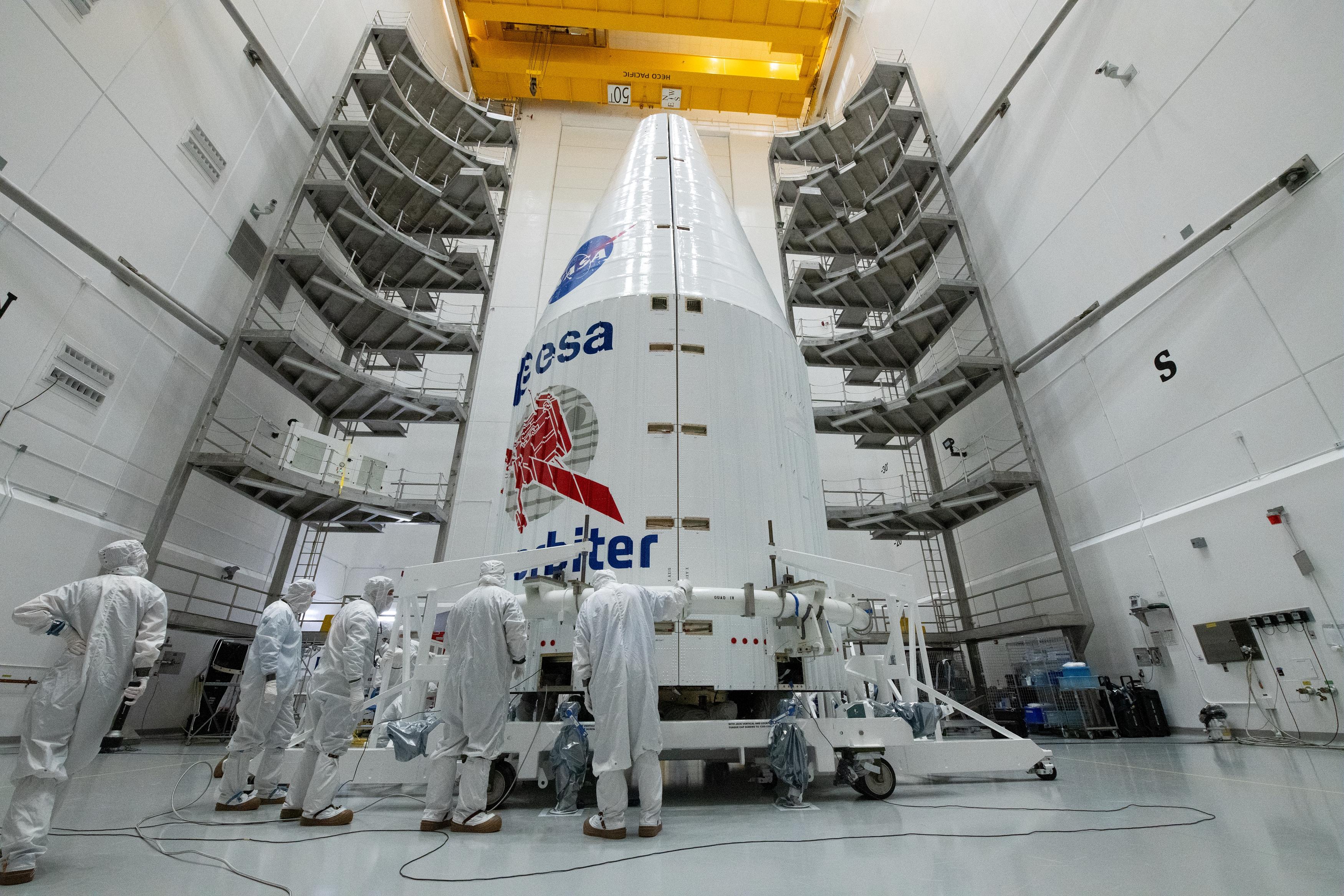 Solar_Orbiter_Ready_for_launch.jpg