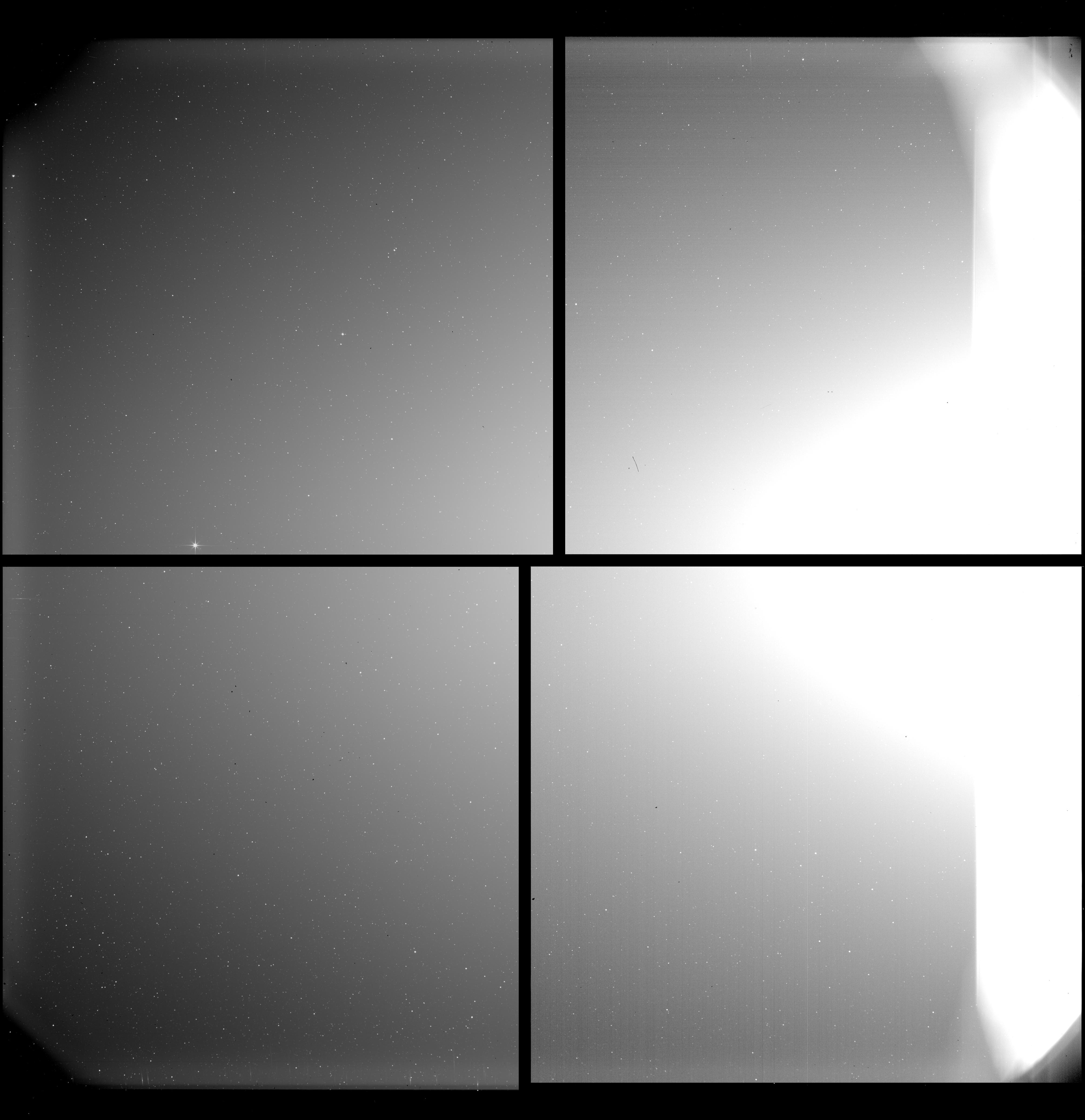 Solar_Orbiter_SoloHI_firstlight.png